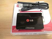 Wi-Fi Bluetooth адаптер AN-WF500 для телевизора LG