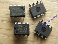 Микросхема VIPer12A