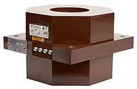 Проходные измерительные трансформаторы тока ТЛП-10-1 (шинные) 0,5-0,2S,