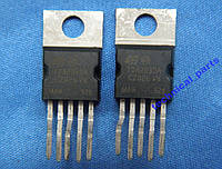 Микросхема TDA2030A