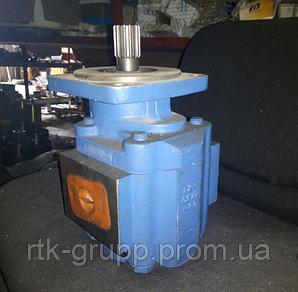 Насос гидравлический Permco 803004078