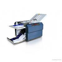 Фальцовщик EP-42S, 6 видов фальцовки, 9000 листов/час, А3 формат
