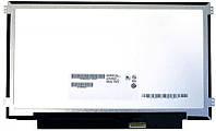 Матрица для Asus EEE PC 1225C, Q200e,1225c,F200CA