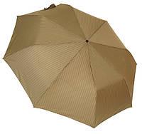 Роскошный женский зонт  5718 gold