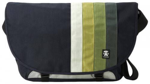 Модная городская сумка 18 л. Dinky Di Crumpler DDM-M-006 микс