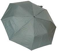 Роскошный женский зонт  5718 sky blue