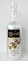Оливковое масло премиум класса I Preferity Fruttato Medio Extra Vergine 1 л., фото 1