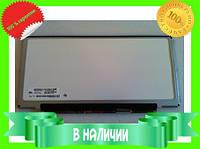 Матрица для ноутбука 12.1' LG LP125WH2-TLFA (Slim)
