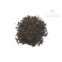 Чай Красный китайский Золотой Фуцзянь, 100 гр