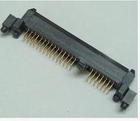 Адаптер / коннектор жесткого диска (HDD) Dell Vostro 1400, 1700; Inspiron 1420, 1720