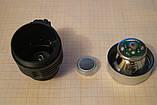 Світлодіодний ліхтар на батарейках CR2032 для велосипедів на кермо, фото 5