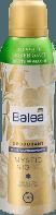 Balea DeoSpray Deodorant Mystic Night - дезодорант , 200 мл