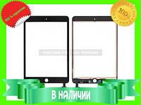 Защитное стекло Apple iPad mini2 A1490 черный