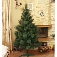 Искусственная сосна елка LSK Новогодняя 2,0 м (СН-200)