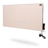 Керамічні електропанелі DIMOL Maxi Plus 05 (кремова) з програматором
