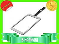 Сенсорный экран ASUS Memo Pad 8 ME181 ME181C белый