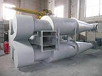 Циклон ЦН-15-500х4УП, фото 1