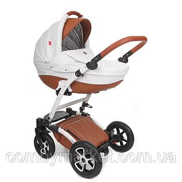 Детская коляска 2 в 1 Tutek Torero Eco 03