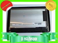 Дисплей (lcd) в сборе с сенсорным стеклом LG V700