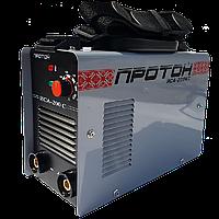 Сварочный аппарат  Инвертор ИСА-200С Протон