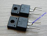 Транзистор GT30G124, 30G124