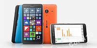 "Microsoft Lumia 640 XL 8MP 5.0"" 1/8Гб 2сим"