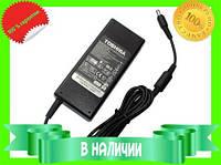 Зарядное устройство для Toshiba 15V 6A 90W 6.3x3.0
