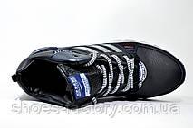 Мужские зимние ботинки Splinter , фото 2