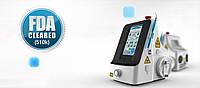 Медицинский Диодный Лазер Gbox