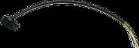 Кабель к высокочастотному блоку Satronic ZT930, ZT931, Cofi TRK1-30, Danfoss 052F4031, 052F4045