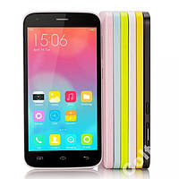 "Doogee Y100 5""8ядер 1.4Гц 1/8Гб Android4.4 3G"