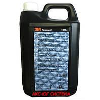 3М™13084 Finesse-it™ - Полировальная паста, для акрила и искусственного камня, пластиковых фар авто, 3,785 л