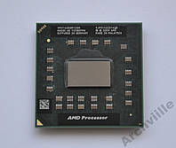 Процессор AMD Processor VMV140SGR12GM
