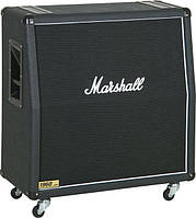 Rental of sound equipment:Гитарный кабинет Marshall 1960A