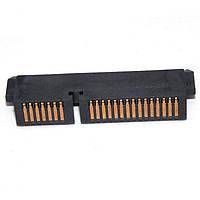 Адаптер / коннектор жесткого диска (HDD) DELL LATITUDE E5220, E5420, E5520