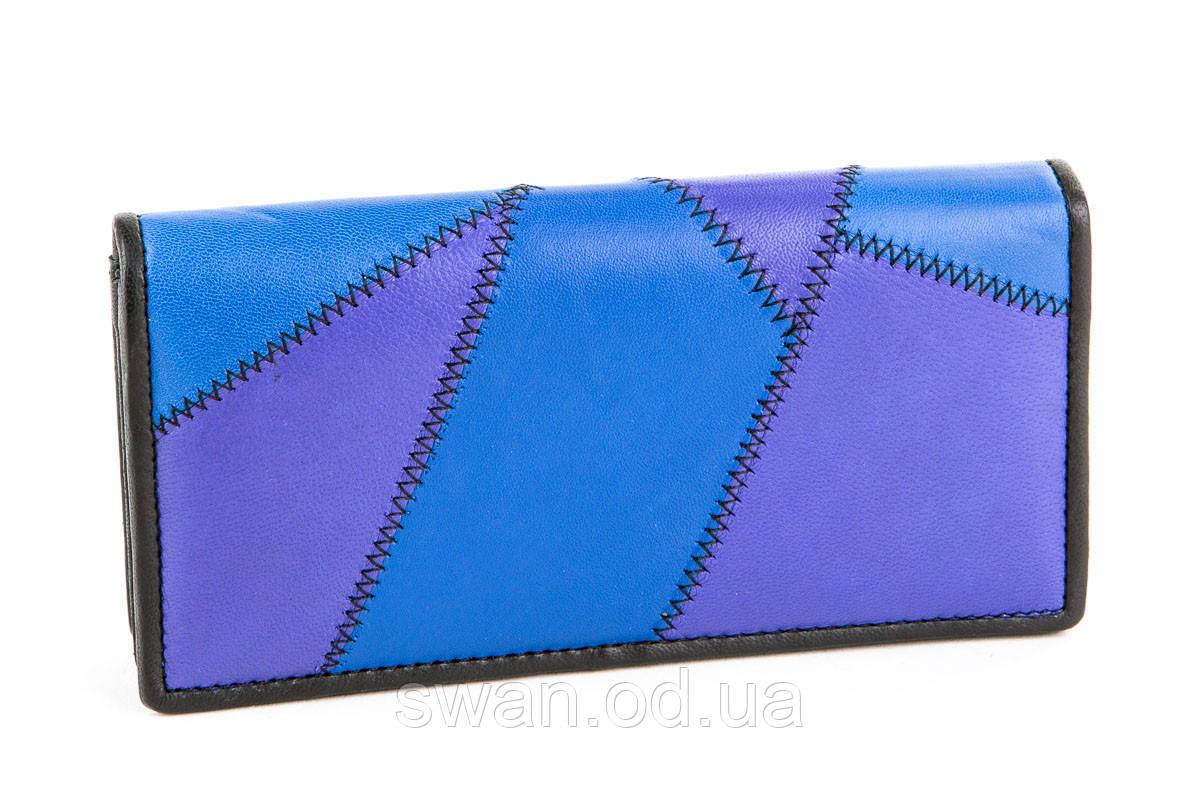 5c5adc68b706 Цветной кошелек из натуральной кожи SWAN : продажа, цена в Одессе ...