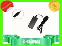 Адаптер для ноутбука ASUS 19V 2.1A 40W 2.5x0.7