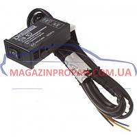 Переключатель топлива DIGITRONIC DS 10 (карбюраторный)