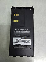 Аккумулятор Motorola HNN9008A MQ, Ni-MH, фото 1