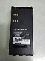 Аккумулятор Motorola HNN9008A MQ, Ni-MH