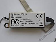 RC RECEIVER RF USB MEDION MIM2240