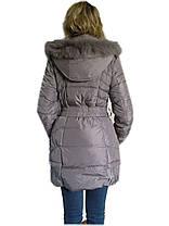 Пальто, фото 3