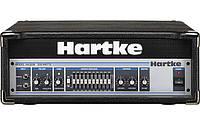 Аренда звукового оборудования:Басовый усилитель Hartke HA3500