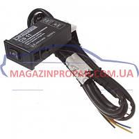 Переключатель топлива DIGITRONIC DS 11 (инжекторный)