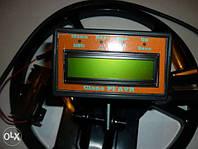Металлоискатель Clone PI AVR без штанги.