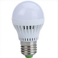 Светодиодные лампочки UKC