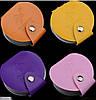 Чехол органайзер для 20 дисков для стемпинга