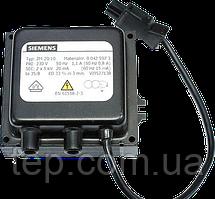 Высоковольтный трансформатор Siemens ZM20/10 250