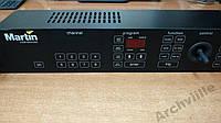 DMX контроллер программируемый Martin 2308