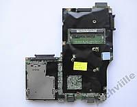 Материнская плата Fujitsu Siemens Amilo pa2510